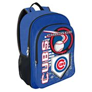 Northwest Chicago Cubs Accelerator Backpack