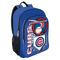 Northwest Chicago Cubs Accelerator Backpack