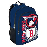Northwest Boston Red Sox Accelerator Backpack
