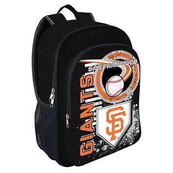 Northwest San Francisco Giants Accelerator Backpack