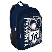 Northwest New York Yankees Accelerator Backpack