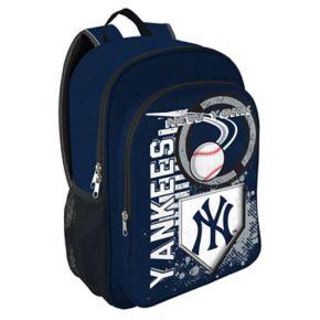 Northwest New York Yankees Accelerator Backpack