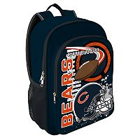 Northwest Chicago Bears Accelerator Backpack
