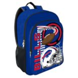 Northwest Buffalo Bills Accelerator Backpack