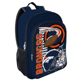 Northwest Denver Broncos Accelerator Backpack