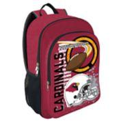 Northwest Arizona Cardinals Accelerator Backpack
