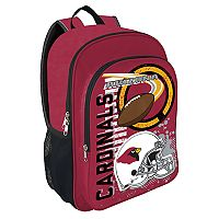 Northwest Arizona Cardinals Accelerator Backpack