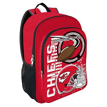 Northwest Kansas City Chiefs Accelerator Backpack