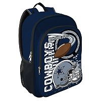Northwest Dallas Cowboys Accelerator Backpack