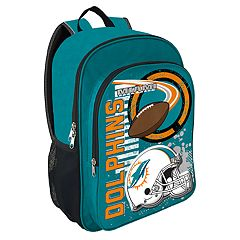 Northwest Miami Dolphins Accelerator Backpack