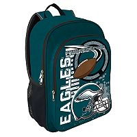 Northwest Philadelphia Eagles Accelerator Backpack