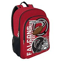 Northwest Atlanta Falcons Accelerator Backpack