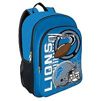 Northwest Detroit Lions Accelerator Backpack