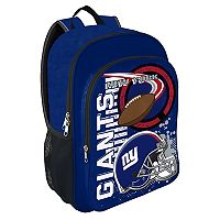 Northwest New York Giants Accelerator Backpack