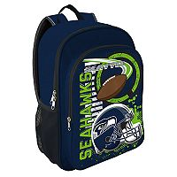 Northwest Seattle Seahawks Accelerator Backpack