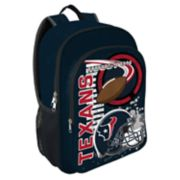 Northwest Houston Texans Accelerator Backpack
