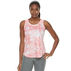 Women's Tek Gear® Performance Base Layer Tank