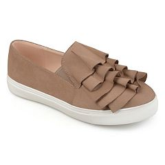 Journee Collection Glint Women's Sneakers