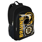 Northwest Boston Bruins Accelerator Backpack