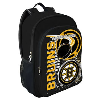 Northwest Boston Bruins Accelerator Backpack