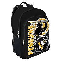 Northwest Pittsburgh Penguins Accelerator Backpack