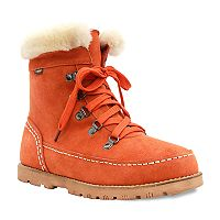 LAMO Women's Taylor Winter Boots