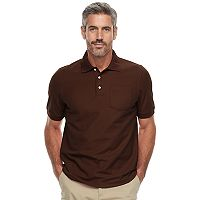 Men's Croft & Barrow® Polo