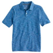 Boys 8-20 Urban Pipeline? Ultimate Polo