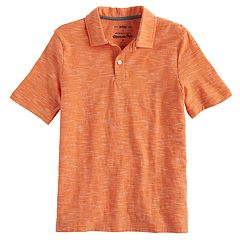 Boys 8-20 Urban Pipeline™ Ultimate Polo