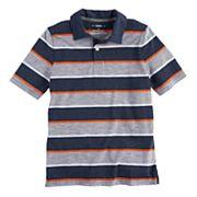 Boys 8-20 Urban Pipeline® Striped Polo