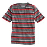 Boys 8-20 Urban Pipeline? Short Sleeve Crew Tee