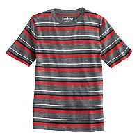 Boys 8-20 Urban Pipeline Short Sleeve Crew Tee