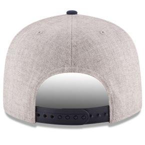 Adult New Era Cleveland Cavaliers 9FIFTY Adjustable Cap