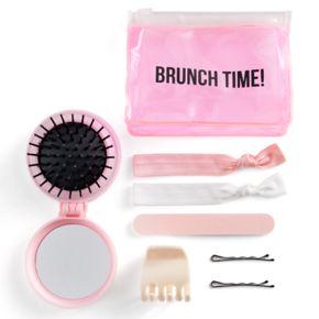 """LC Lauren Conrad """"Brunch Time"""" Rescue Kit"""