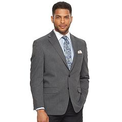 Mens Chaps Dress Blazers & Suit Jackets - Tops, Clothing | Kohl's