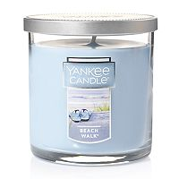 Yankee Candle Beach Walk 7-oz. Candle Jar