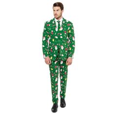 Ugly Christmas Sweaters Dress Suits Clothing Kohls