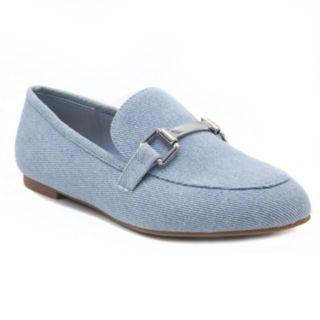 Rampage Delila Women's Loafers