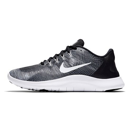 Nike Flex 2018 Men's Shoes Onl...