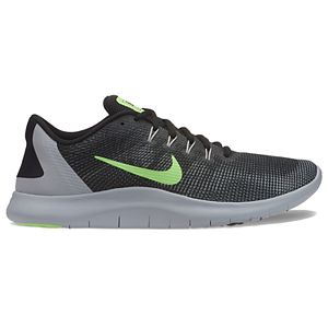 premium selection 3940a 2c70a Nike Renew Rival Men s Running Shoes. (2). Sale