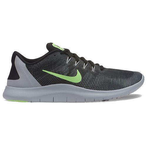 6c1a8bfe9234 Nike Flex 2018 RN Men s Running Shoes