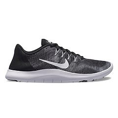 Nike Flex 2018 RN Men's Running Shoes