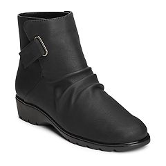 A2 by Aerosoles Comparison Women's Ankle Boots
