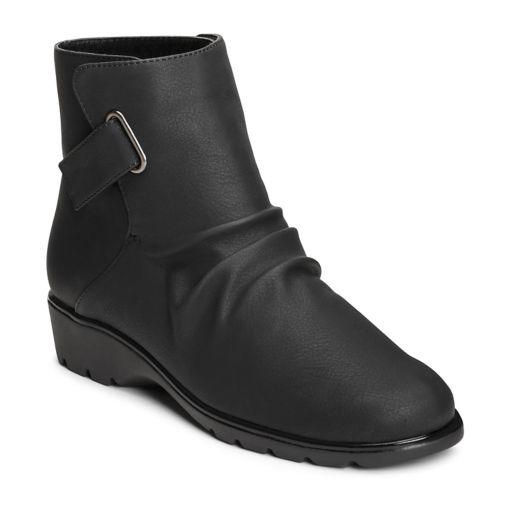 A2 by Aerosoles Comparison Women's Ankle Boots