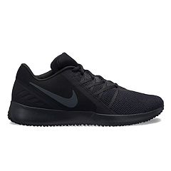 Nike Varsity Compete Trainer Men's Cross Training Shoes