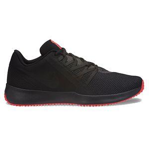 1900938588a Nike Flex Experience RN 7 Men s Running Shoes