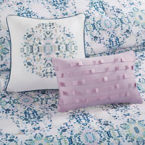 Madison Park Erica 10-piece Comforter Set