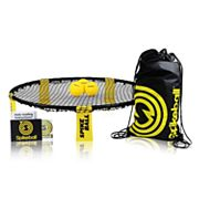 Spikeball 3-Ball Set