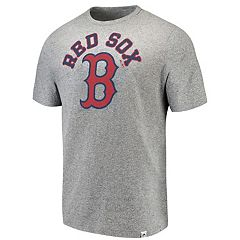 Men's Majestic Boston Red Sox Stand Up Tee