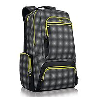 Solo Surge 15.6-inch Laptop Backpack